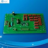 Sistema acrilico di obbligazione EAS (AM8653)
