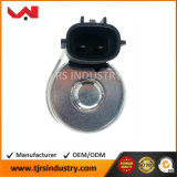 15330-46011 valvola di regolazione variabile dell'olio del solenoide di sincronizzazione del motore per Toyota