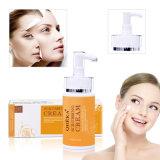 Qbeka Scrub Granules MMPB Facial Cream Exfoliant Corps / Gel Exfoliant Gommage
