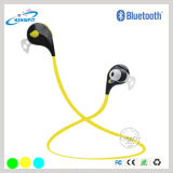 Auricular sin hilos de los deportes de Bluetooth 4.0