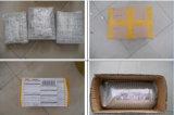 Efecto que broncea fuerte y Mt-2 péptido alto purificado Melanotan II/Melanotan 2