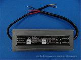 Fonte de alimentação impermeável ao ar livre do interruptor do diodo emissor de luz do preço de fábrica 300W