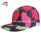 SGS 5のパネルの野球帽の急な回復の帽子