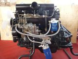 Modèle de moteur (LN498Q)