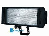 570* F5mm RGB/Wa LED fantastisches Stadiums-Licht-Wand-Unterlegscheibe-Licht Röhrenblitz-Licht RGB-LED