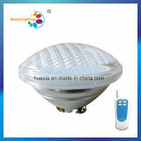 35W LED PAR56 Halogen Bulb Replacement per la piscina Light