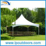 20X20' Spring Top Frame Tent Wedding Party Tent