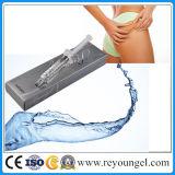 Llenador cutáneo Reyoungel Subskin 10ml de la certificación del Ce del tope ácido de Hyaluronate