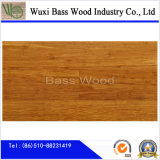 Types différent de Strand Woven Bamboo Flooring