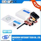 Sky-S60 transmissor sem fio da escala longa 5.8g Fpv OSD