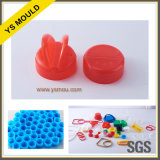 Пластичная прессформа крышки перца PP (YS1007)