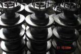Numéro 55066 d'Amico de disque de frein de boulon de roulement
