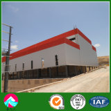 Prefabricated Building Worker Work Camp Qatar Doha