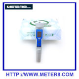 compteur pH Water Quality Meter d'Automatic Calibration IP65 Waterproof du Crayon lecteur-Type pH-618