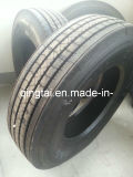 TBR Tire, Truck Tire, Steel Tire, Alto-Speed Tire (12R22.5 11R24.5 295/80R22.5)