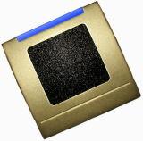 Caja de metal Reader EM (08JW)