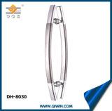ステンレス鋼の高品質の引きのハンドル