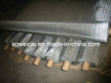 Various of Stainless Steel Wire Mesh, 1 -2300mesh