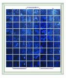 Panneaux solaires (10w, poly)