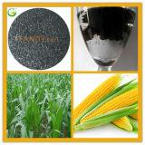 Soluble en Agua Ácido húmico fertilizantes