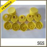 Kammer-heiße Seitentriebs-Kippen-Schutzkappen-Form des Plastik2