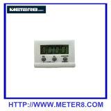 JT304 digitale Tijdopnemer & Digitale Klok