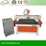 Fräser-Gravierfräsmaschine CNC-Od-1325 hölzerne