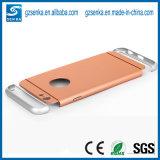 低価格のiPhone 6/6sのケースのための取り外し可能な携帯電話の箱