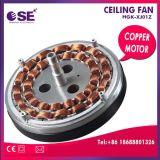 48 Zoll-kupferne Decken-Ventilator-heiße preiswerte nationale Decken-Aluminiumventilatoren (HGK-XJ01Z)
