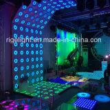 LEDの段階の壁の装飾の照明灯