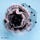 Bandeau de mode, Rose Hairlace (WA-9618)