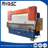 We67k-40tx1600mm油圧CNCの出版物ブレーキ