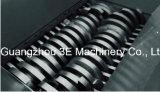 De Ontvezelmachine van de band/de Ontvezelmachine van de Band van de Vrachtwagen/de Schacht Ontvezelmachine/Twee van de Band van de Aanhangwagen ontvezelmachine-Gl40130