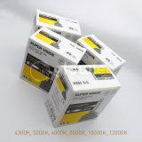 2 lâmpadas ESCONDIDAS recolocação dos bulbos 12V 35W D1s do xénon do PCS D1s D1s ESCONDERAM faróis Glowtec de 4300K 5000K 6000K 8000K 10000K 12000K D1s