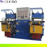 Rubber e Silicon automatici Making Machine (ZXB-200) con CE, ISO9001