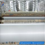 Tissu tissé par géotextile du polypropylène pp de la Chine