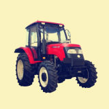 La Chine Highquality 130HP Tractor à vendre