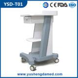 Accesorios para escáner de ultrasonido portátil Trolley