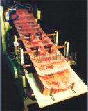 Automatischer Kleber-Papierbeutel-Produktionszweig