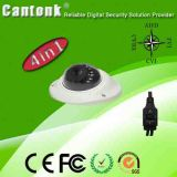 H. 265CCTVのカメラのホーム監視CCTV Ahd/Cvi/Tvi/Anolgのカメラ