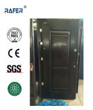 新しいDesignエジプトかEgyption Door (RA-S011)