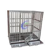 Hersteller Wholesale die Hundehundehütte