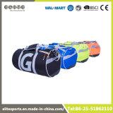 Großhandelseinfache tragen beweglichen Zylinder-Beutel