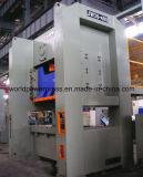 不安定な出版物のタイプ金属の打つ機械
