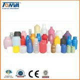 Tonva High Speed ​​Series Plastic Extruder Bottles Blowing Machine