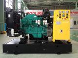 Il Ce, 120kVA approvato iso apre il tipo Genset diesel (6BTA5.9-G2) (GDC120)