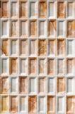 $ 2.55-3.19USD / M2 pared Cerámica 30X45 (WP34504)