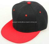 Promocionais personalizados camionista Militar Cotton Malha Snapback Cap