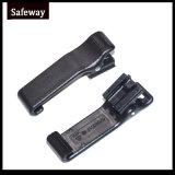 Clip ceinture de talkie-walkie pour la radio bi-directionnelle de Motorola