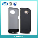 Samsung S6를 위한 2015 새로운 Design Cell Phone Accessories Case